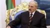 """Лукашенко назвал санкции против России """"полным бредом"""""""
