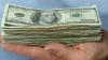 США выделили Украине 11 млн долларов на проведение президентских выборов