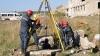 В Сорокском районе спасатели вытащили женщину из 16-метрового колодца