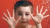 Мать ребенка-аутиста утверждает, что ее сына намеренно исключили из детсада