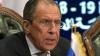 СМИ: Лавров заявил, что Россия может ввести войска на Украину