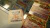 Пенсионер из Калифорнии заявил о правах на джекпот лотереи в размере 425 млн долларов