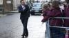 Кэмерон подвергся критике за заявление о том, что Великобритания - христианская страна