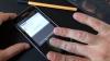 Фальшивым отпечатком пальца обманули биометрическую систему Samsung Galaxy S5