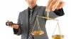 Столичный адвокат задержан по подозрению в коррупции