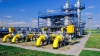 Словакия начала подготовку к поставкам газа на Украину