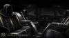 Тюнеры построят «готический» Rolls-Royce Phantom