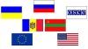 Тирасполь будет бойкотировать венские переговоры