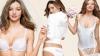 Компания Victoria's Secret открывает брачный сезон
