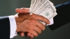 Прокуроры не раскрыли личности двух  депутатов, которых планировалось подкупить