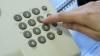Люди все чаще сообщают по специальному телефону о случаях насилия в семье