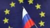 Президент России признал ущерб от санкций Запада