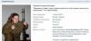 Служба безопасности Украины задержала «российскую шпионку»
