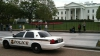 Американец приговорен к 25 годам тюрьмы за стрельбу по Белому дому