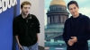 "У Цукерберга и Дурова потребуют объяснений по поводу ""украинского"" Крыма"