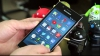 Lenovo будет продавать смартфоны под двумя брендами
