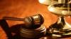 Дело о подкупе депутатов направлено в суд
