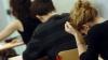 Директора школ поддерживают проект минпросвета об уголовной ответственности за публикацию в Сети тестов по БАКу