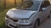 Четыре автомобиля столкнулись на трассе Кишинев-Оргеев (ВИДЕО)