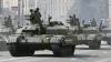Украинская армия выводит из резерва военную технику