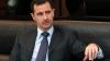 """Башар Асад попросил передать Владимиру Путину: """"Я - не Виктор Янукович"""""""