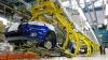 Эксперты: количество автопроизводителей в мире сократится