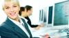 Количество сотрудников молдавских банков снизилось