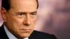 Правительство предложило Берлускони работу в доме престарелых