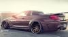 BMW M6 станет пикапом в результате первоапрельской шутки