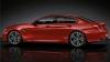 BMW показала заводской тюнинг для M6 Gran Coupe