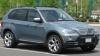 Кишиневцы угнали BMW X5 и спрятали его в лесополосе села Резень (ВИДЕО)