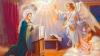 Православный мир празднует 7 апреля Благовещение Пресвятой Богородицы