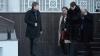 В Бендерах проходит очередная встреча Карпова и Штански