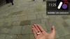 Google Glass поможет людям, страдающим от болезни Паркинсона