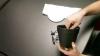 Нью-йоркские дизайнеры придумали лампу-шпиона