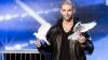 Канадец удивил фокусами жюри шоу талантов Великобритании (ВИДЕО)