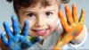 Дети, чьи родители уехали зарубеж, смогут получать дополнительную материальную помощь раз в год