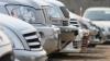Многие из продающихся в Молдове автомобилей  привезены из пострадавших от наводнений стран