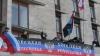 Донецкие сепаратисты готовы идти на компромисс, чтобы разрешить ситуацию на востоке страны
