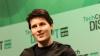 Дуров попрощался с аудиторией «ВКонтакте»
