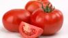 В этом году на наших пасхальных столах не будет молдавских томатов