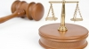 ВСМ: молдавская судебная система сталкивается с нехваткой служителей Фемиды