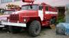 В пасхальную ночь к пожарным и спасателям поступило 25 вызовов