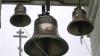 В Каларашском районе проходит первый фестиваль пасхальных колоколов