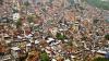 Бразилия ввела войска в бедные районы Рио-де-Жанейро