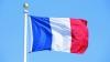 Новый кабмин Франции получил вотум доверия