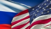 США грозит России новыми санкциями в случае невыполнения Москвой обязательств