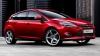 Ford Focus второй год становится самым популярным авто в мире