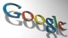 Google отказался от своей молдавской версии в пользу румынской
