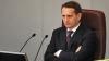 Нарышкину запретили въезд в Болгарию в связи с санкциями ЕС